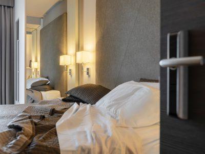 Hotel-GR-Lazise-chiare021