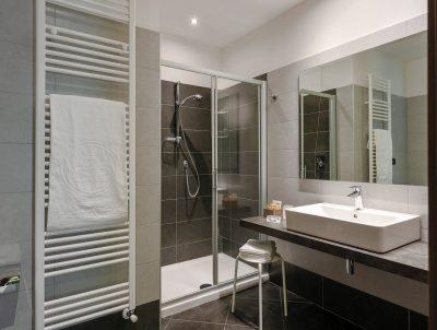 Hotel-GR-Lazise-chiare026