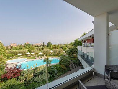 Hotel-GR-Lazise-chiare047